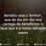 frases-biblicas-salmos-e-proverbios-15