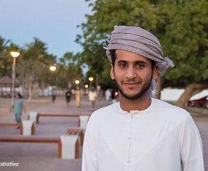 jovem-arabico