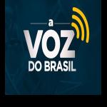 liberdade-fm-a-voz-do-brasil