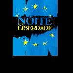liberdade-fm-noite-site