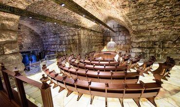 sinagoga-no-santo-dos-santos