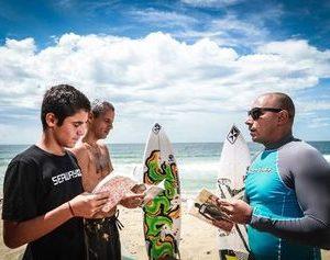 surfistas-de-cristo