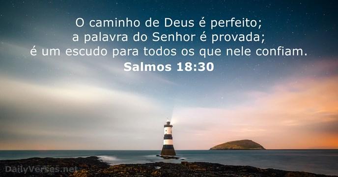 salmos-18-30-2
